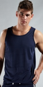 N2N Bodywear Sport Tank