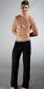 N2N Bodywear Trainer Pant