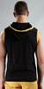 N2N Bodywear Trainer Hoodie Tank