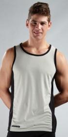 N2N Bodywear Trainer Tank