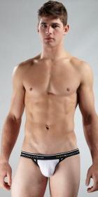 N2N Bodywear Signature Bikini