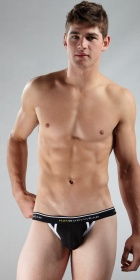 N2N Bodywear Signature G