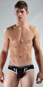 N2N Bodywear Signature Brief
