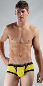 N2N Bodywear Signature Boxer