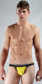 N2N Bodywear Signature Jock