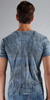 N2N Bodywear LA Haze V-Neck