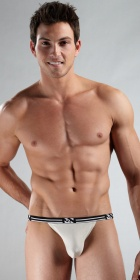 N2N Bodywear Air G