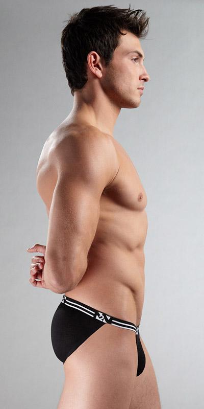 N2N Bodywear Air Bikini