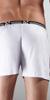 N2N Bodywear Air Boxers