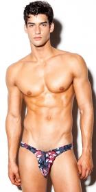N2N Bodywear Maverick Le Micro Bikini Swimsuit