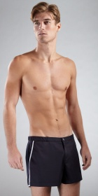 "Parke & Ronen Angeleno 2"" Swim Short"
