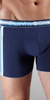 Punto Blanco Cape Cod Boxer Brief