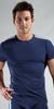 Punto Blanco Cape Cod T-shirt
