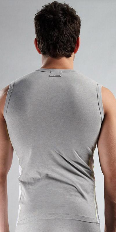 Punto Blanco Orinoco Sleeveless T-shirt