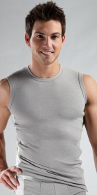 Punto Blanco Orinoco Sleeveless T-shirt