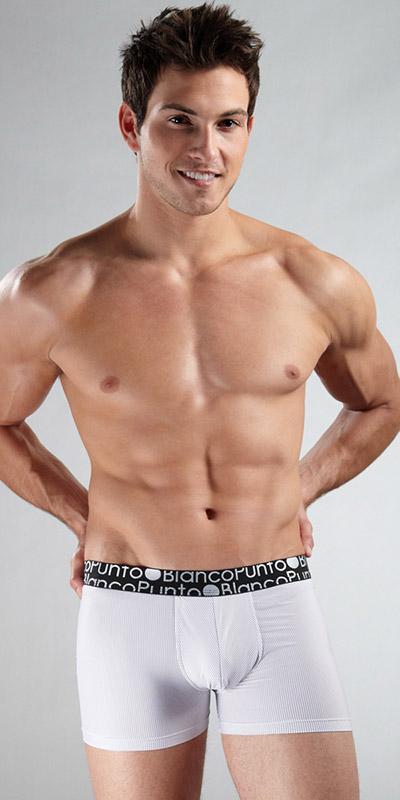 Punto Blanco Seine Boxer Briefs
