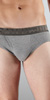 Rated M Elementary 2-Pack Brief