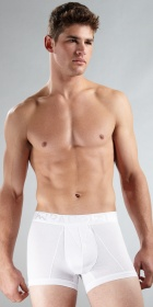 Rated M Elementary 2-Pack Boxer Brief