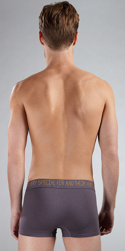 Rated M Atelier Trunk