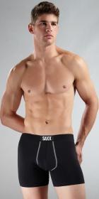 Saxx 24 Seven Boxer Briefs