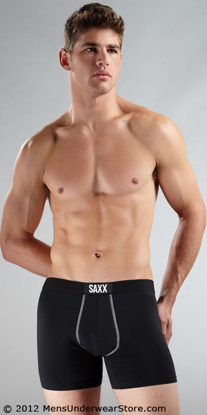 Saxx 24 Seven Boxer Brief