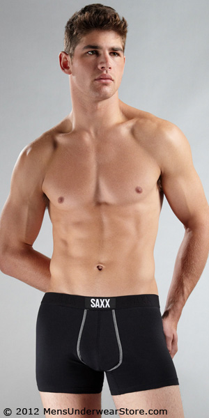 Saxx 24 Seven Trunk