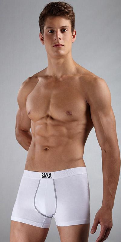 Saxx 24 Seven Trunk