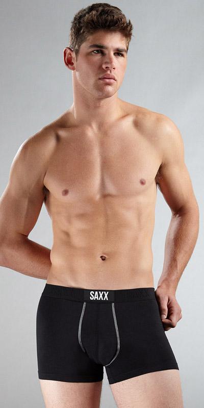 Saxx Ultra Trunk
