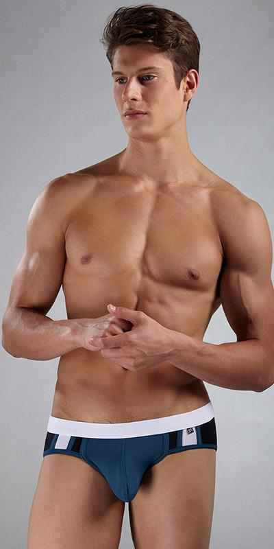 Tulio Athlete Bikini