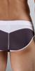 Tulio Fly Front Bikini