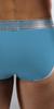 2XIST Colour Contour Pouch Brief