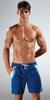 2XIST Woven Maui Swim Shorts
