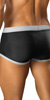 Vuthy Color Block Swim Trunk