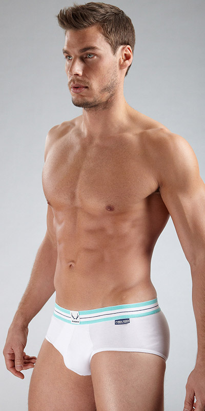 BlueBuck Ben Cohen Brief