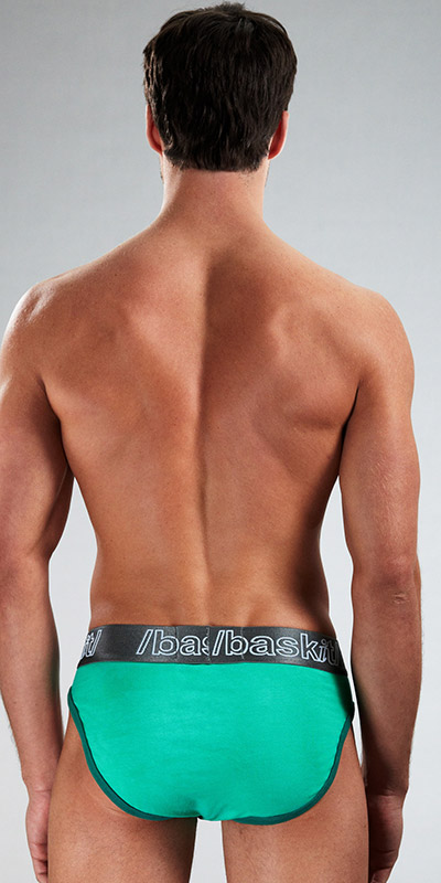 Baskit Simple Brief