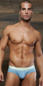 C-IN2 Pop Lo No Show Profile Brief