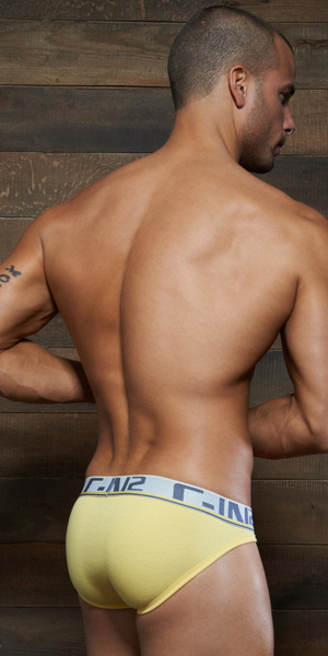 C-IN2 Pop Sport Brief