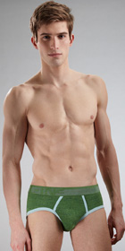 C-IN2 Hand Me Down Profile Brief