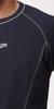 C-IN2 Grip Short Sleeve Crew Neck Shirt