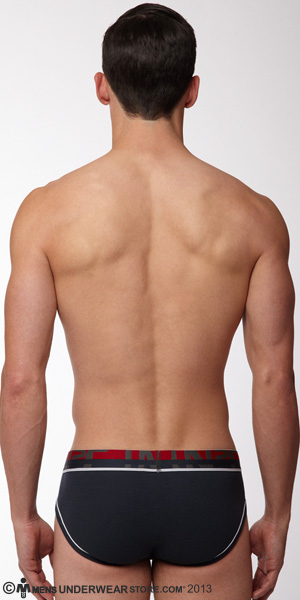 C-IN2 Grip Profile Brief