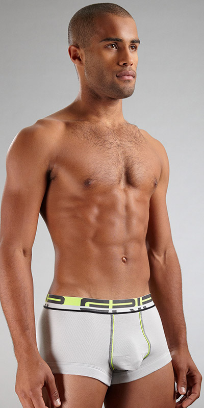C-IN2 Grip Army Trunks