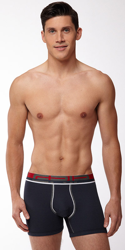 C-IN2 Grip Compression Boxer Briefs