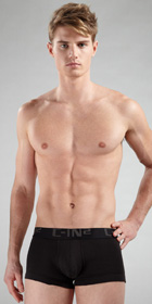 C-IN2 Core Low No Show Army