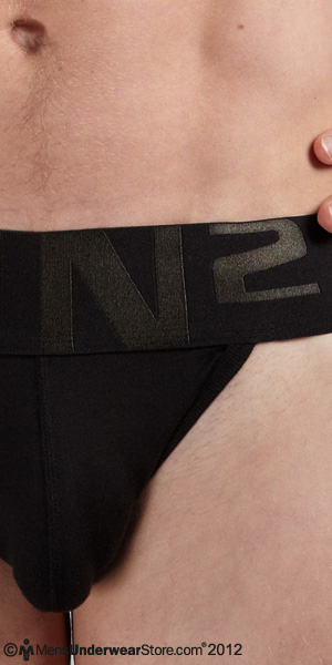 C-IN2 Core Jock Strap