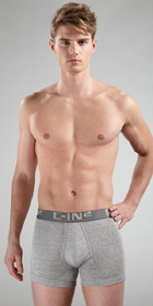 C-IN2 Core Boxer Brief