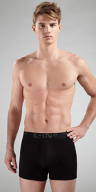 C-IN2 Core Profile Boxer Brief