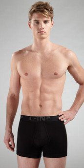 C-IN2 Core Profile Boxer Briefs