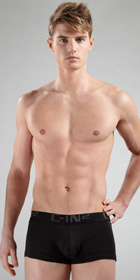 C-IN2 Core Low No Show Army with Sling