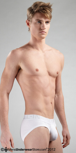 C-IN2 Core Low No Show Profile Brief with Sling