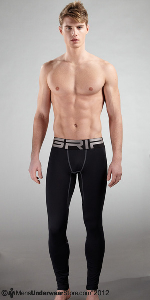 C-IN2 Yoga Move Plank Pant